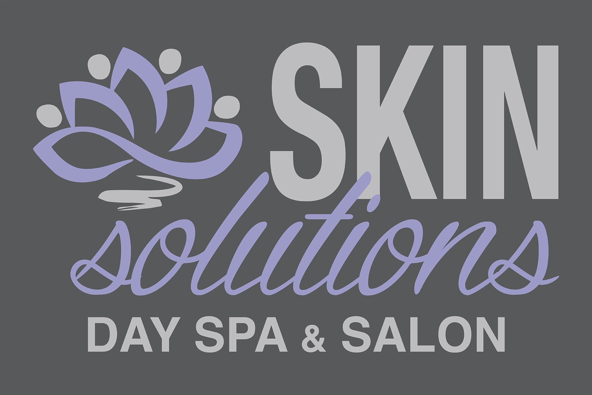 Skin solutions day spa salon in houston tx vagaro for Salon solutions